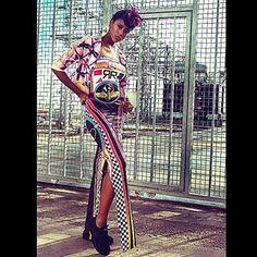 ✖️ GALARRETA GIRL @vanesa.ades for AVENUE MAGAZINE CHINA ✖️ wearing the HARLEY DRESS  styled by @mayteluengo  by @diegoblade and  by @mathewbo #rubengalarreta #galarretagirl #avenuechina #editorial #fashion #fashionlove #fashionshoot #shoot #woman #girl #style #stylish #stylist #hot #dope #cool #outfit #womenstyle #womensfashion #bomber #sporty #luxury #look #like #love #dream