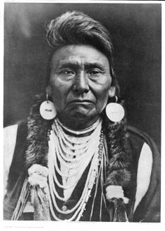 """Short Nights of the Shadow Catcher: The Epic Life and Immortal Photographs of Edward Curtis By Timothy Egan - Books Worth Reading - Funk Gumbo Radio: http://www.live365.com/stations/sirhobson and """"Like"""" us at: https://www.facebook.com/FUNKGUMBORADIO"""