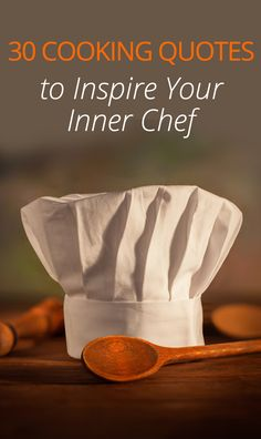 Clean plates don't lie. Dan Barber Chef quotes Famous