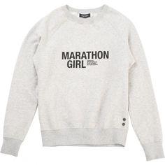 7efe828af23 Grey cotton knitwear RON DORFF Grey