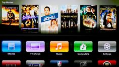 Latest Apple TV update causing growing user grief   Apple TV users are reporting that they're plagued with network, boot problems following downloads of a September update. Buying advice from the leading technology site