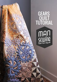gears quilt pinnable (1)