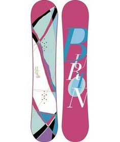 aa106cd36057 ooooo...pretty Burton Boards