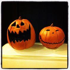 #holloween #holloweentime #holloweenhorrornight  @xaidu- #webstagram