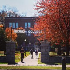 Goshen College -How do you make a great first impression?  #Job #VideoResume #VideoCV #jobs #jobseekers #careerservices #career #students #fraternity #sorority #travel #application #HumanResources #HRManager #vets #Veterans #CareerSummit #studyabroad #volunteerabroad #teachabroad #TEFL #LawSchool #GradSchool #abroad #ViewYouGlobal viewyouglobal.com ViewYou.com #markethunt MarketHunt.co.uk bit.ly/viewyoupaper #HigherEd #PersonalBrand #brand #branding @goshencollege