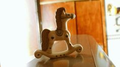 Little horse toy Bathroom Hooks, Door Handles, Horse, Toy, Home Decor, Decoration Home, Room Decor, Toys, Door Knobs