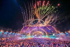 Complete Artist Lineup For Phase Of Tomorrowland Released Tomorrow Land, Playboy, Italo Disco, Best Dj, Edm Festival, Party Pictures, Movie Wallpapers, People Of The World, House Music