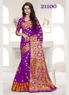 Pakistani Saree Designer Sari Dress Indian Ethnic Wedding Bollywood Partywear #TanishiFashion #DesignerSaree