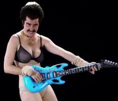 Yosef is transsexual. Victor Hugo, Katy Perry Birthday, Happy Birthday, Music, Happy Brithday, Urari La Multi Ani, Happy Birthday Funny, Happy Birth