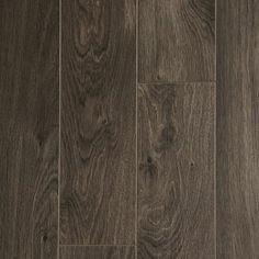 Floor of the night is Millennium Tempo from Richmond #Laminate.  #floors #flooring #contractor  Visit to know more: http://cqflooring.com.au/laminate-flooring-melbourne/