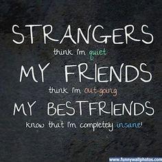 Haha.. Yeah!! That is so me!!