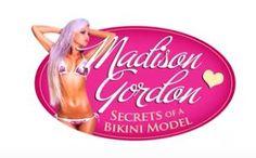 Madison Gordon Diet Plan (Complete Bikini Body Pack)