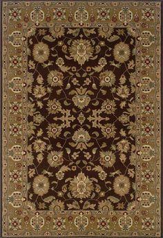 Adana_LR80716_Brown_Gold3500l_xlarge.jpg (550×800)