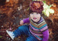 sesje dzieci,  fotografia dzieci, kids photography, outdor session, fall mini session, autumn mini session