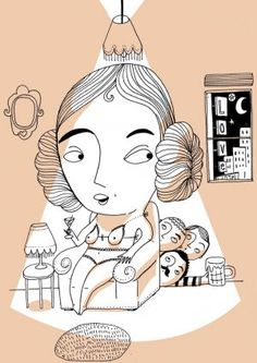 Amaia Arrazola             - Portfolio