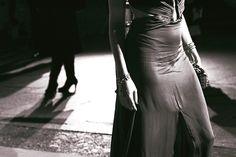 The Shadows Wear Prada