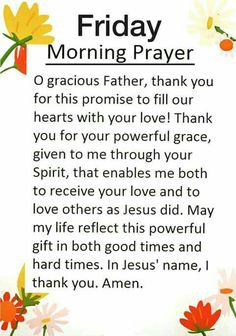 Good Morning Friday Pictures, Friday Morning Quotes, Good Morning Happy Friday, Good Morning Prayer, Morning Blessings, Good Morning Love, Its Friday Quotes, Good Morning Quotes, Friday Morning Greetings
