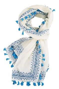 Hijab Scarf Ambesonne Colorful Headscarf Graphic Waterdrops