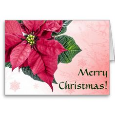 Merry Christmas! v.3 ~ Greeting Card   Follow John Ocasio, the Artmatrix, on facebook: https://www.facebook.com/John.Ocasio.Artist Original paintings can be found for sale through my Amazon store at: http://www.amazon.com/shops/artmatrix or you can make direct arrangements for them through me. JMO Zazzle designs: http://www.zazzle.com/thewhippingpost?rf=238063263784323237 To help an artist, you can donate here: http://www.gofundme.com/6am6lg