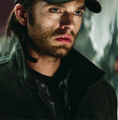 Bucky Barnes discovers his truth now he's 'bout to go after his Revenge,  his Freedom, maybe a little of both.