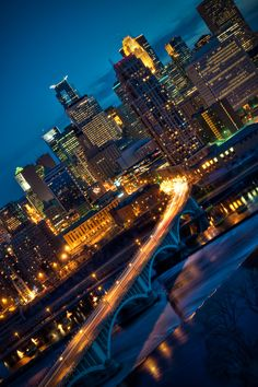 Minneapolis Minnesota Travel Destinations Honeymoon Backpack Backpacking Vacation Budget Wanderlust Off the Beaten Path USA United States of America Great Places, Places To See, Places Ive Been, Beautiful Places, Minneapolis St Paul, Minneapolis Minnesota, Minneapolis Skyline, Wisconsin, Michigan