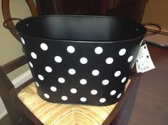 I would love a red w/white polka dots one for my classroom theme! Red Classroom, Mickey Mouse Classroom, Polka Dot Classroom, Kindergarten Classroom Decor, Diy Classroom Decorations, Disney Classroom, High School Classroom, School Decorations, Classroom Themes