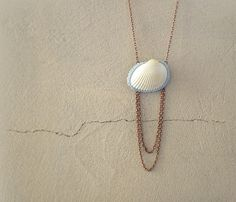 THERE'S SOMETHING FOR EVERYONE | My Fresh Treasury Picks #61 by Robyn on Etsy