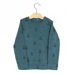Boys' Clothing Mother & Kids Toddler Baby Kid Boy Stripe Letter Tops T-shirt Overalls Jeans Pants Outfits Set Jongens Kleding Kinder Kleider Kids Clothing To Ensure Smooth Transmission