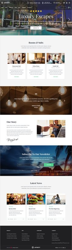 Affinity is a genuinely gigantic and refreshing multipurpose #WordPress theme for #hotel #resorts stunning websites with 60+ unique homepage layouts download now➩ https://themeforest.net/item/affinity-a-genuinely-gigantic-refreshing-multipurpose-theme/18105800?ref=Datasata