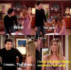tv shows Friends Friends Cast, Friends Episodes, Friends Moments, Friends Series, I Love My Friends, Friends Tv Show, Friends Forever, Joey And Phoebe, Best Sitcoms Ever