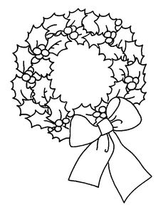 http://www.coloringpages1001.com/coloring-pages/christmas-wreath/christmas-wreath-coloring-pages-5.gif