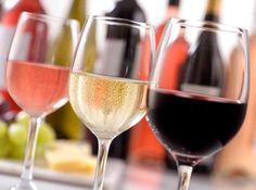 Los mercados asiáticos, encantados con el vino español