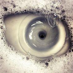 Imagen: Ilusiones ópticas (© Via Reddit at http://imgur.com/gallery/YmeSA)