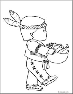 Coloring Pages Of Chocolate . 21 Coloring Pages Of Chocolate . Pandoras Box Mythology Coloring Pages for Kids by Mr Adron Greek Fall Coloring Sheets, Fall Coloring Pages, Coloring Books, Hosting Thanksgiving, Thanksgiving Crafts, Noahs Ark Craft, Cabin Crafts, Thanksgiving Coloring Pages, Autumn Theme