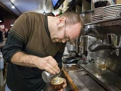 Drip Cafe in Hockessin is reopening this weekend after a major remodel and expansion. The Expanse, Foodies, Dining, Eat, Dinner, Meal, Restaurant
