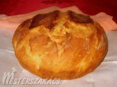 Érdekel a receptje? Hungarian Recipes, Bakery, Recipies, Bread, Food And Drink, Rolls, Blog, Baked Goods, Tips