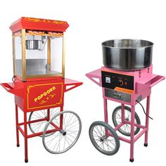 http://www.victoriansweetcartcompany.co.uk/wp-content/uploads/2012/02/candy-floss-popcorn-cart-hire-north-east.jpg