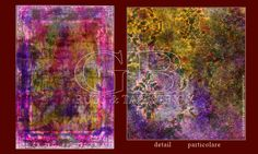 POP ART CARPETcm 315 x 215ft 10'4 x 7'1 Cod::141133363146  € 2.390,00VAT inc.