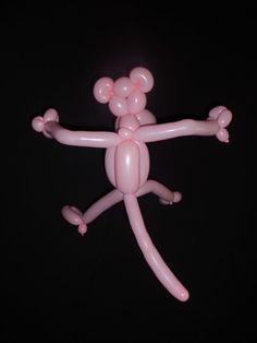 pantera-rosa-globoflexia-pink-panther-balloon-Alfonso-V-3