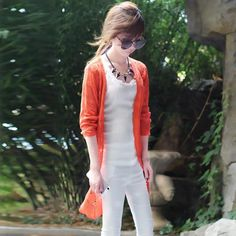 Crochet Tops Women Beach Cardigan Spring Summer Hollow Out Knitted Sweaters