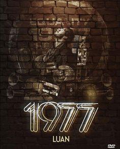 Luan Santana divulga capa do novo DVD, Luan Santana divulga capa, Luan Santana, Luan Santana noticias, Luan Santana fofocas, Luan,
