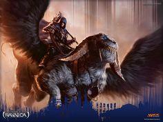 Archon of the Triumvirate by Daniel Rapoza Fantasy Illustration, Character Illustration, Digital Illustration, Fantasy Dragon, Dragon Art, Fantasy Creatures, Mythical Creatures, Besta, Mtg Art