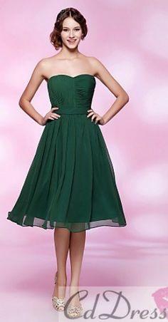 bridesmaid dress bridesmaid dresses @Melanie Dixon