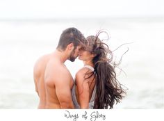 Engagement sessions / Wings Of Glory Photography / Destination photographer / www.WingsOfGloryPhotography / weddings / wedding photographer / Nickole Woodyard / Nickole Newark / Orlando Photography / wedding photography