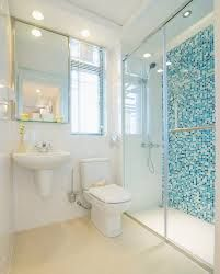 Designing a small bathroom can be a tough task if you are adding a bathtub or a shower fixture in small space. To design your shower section in a small bathroom, here are some ideas. Bathroom Design Small, Bathroom Layout, Bathroom Interior Design, Modern Bathroom, Bathroom Designs, Shower Designs, Small Bathrooms, Small Bathroom Inspiration, Bathroom Beach