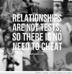 135 Best Relationships Quotes images in 2016 | Quote life