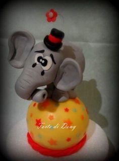 elephantino