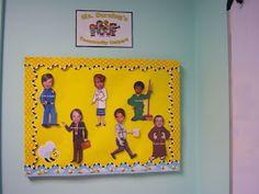 K-2 is Splendid!: Welcome to Second Grade!