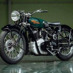 Old School Motorcycles, American Motorcycles, Cool Motorcycles, Vintage Motorcycles, Bobber Bikes, Ducati, Royal Enfield Classic 350cc, Triumph Motorbikes, Bullet Bike Royal Enfield