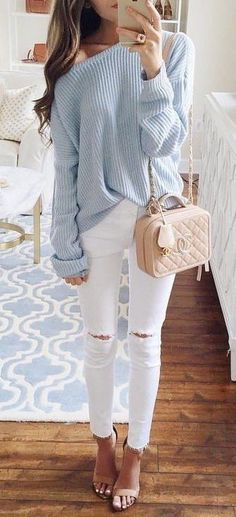What to Wear on Valentine's Day 30+ cute outfits #fashionoutfits #winteroutfits